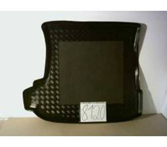 Boot mat for Audi A6 C5/4B de 1994-1997