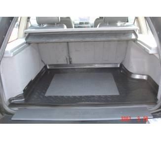 Boot mat for Land Rover Range Rover de 1995-2002