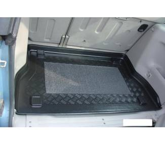 Boot mat for Land Rover Freelander I 3 portes de 1997-2006
