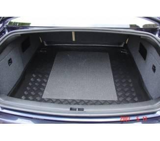 Kofferraumteppich für Audi A6 C5/4B Facelift 1997-2005
