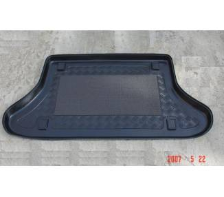 Boot mat for Land Rover Freelander I 5 portes de 1997-2006