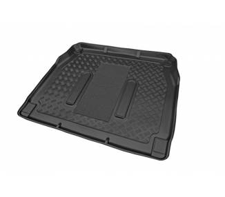 Boot mat for Land Rover Discovery 2 7 places du 02/1999-10/2004