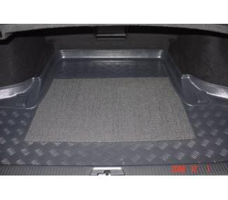 Boot mat for Lexus GS Limousine du 04/2005-2009