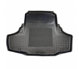 Tapis de coffre pour Lexus GS IV L10 Limousine à partir de 2012-