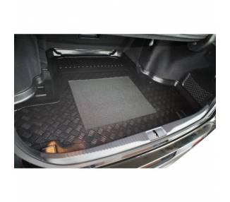 Boot mat for Lexus GS IV L10 Limousine à partir de 2012-