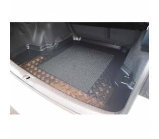 Tapis de coffre pour Lexus IS III XE30 Limousine à partir de 2013-