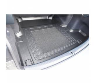 Boot mat for Lexus IS III XE30 Limousine Hybrid à partir de 2013-