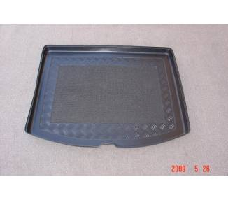 Boot mat for Mazda 3 Sport de 2003-2006