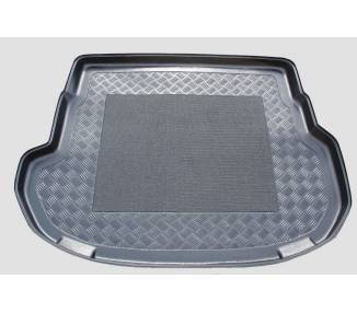 Boot mat for Mazda 6 Berline du 06/2002-2008