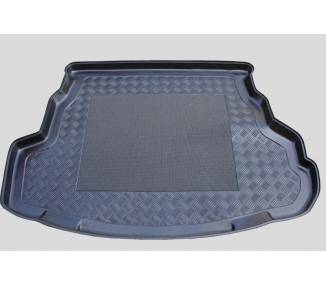 Boot mat for Mazda 6 Limousine du 06/2002-2008
