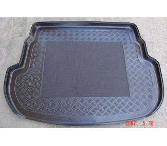 Boot mat for Mazda 6 Break du 06/2002-2008