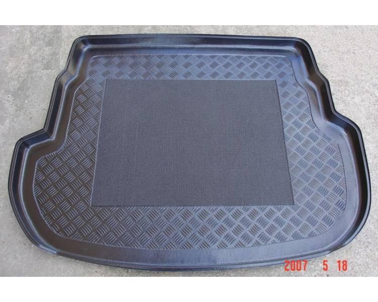 Boot mat for Mazda 6 Break du 06/2002-2008