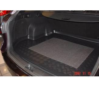 Kofferraumteppich für Mazda 6 Kombi von Bj. 06/2002-2008