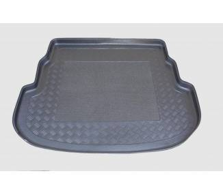 Boot mat for Mazda 6 Typ GH Break 2008-2013