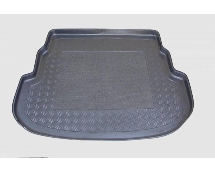Boot mat for Mazda 6 Typ GH Break 2008-2013