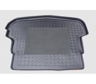 Boot mat for Mazda 6 Limousine de 2008-2013