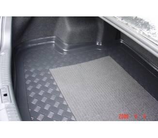 Tapis de coffre pour Mazda 6 Limousine de 2008-2013