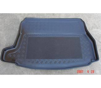 Kofferraumteppich für Mazda 323 von 1999-09/2003