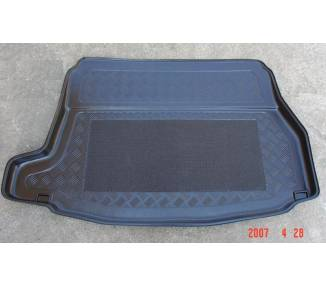 Boot mat for Mazda 323 de 1999-09/2003