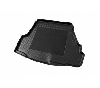 Boot mat for Mazda 626 Berline à partir de 1998-