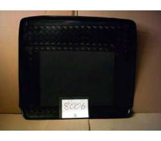 Boot mat for Audi A6 C4 Avant de 1992-1997