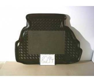Boot mat for Mazda 626 de 1992-1997