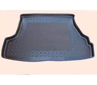 Boot mat for Mazda 323 BJ à partir de 1999-