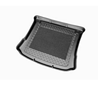 Boot mat for Mazda 5 de 2005-09/2010