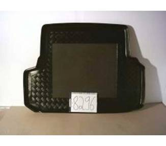 Boot mat for Mazda 626 Break de 1988-1997