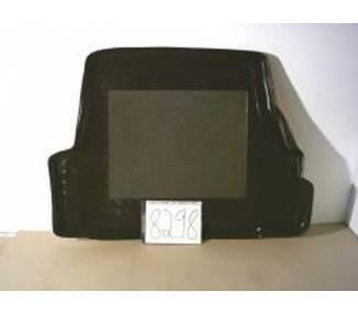 Tapis de coffre pour Mazda 626 Cronos de 1992-1997