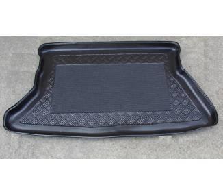 Kofferraumteppich für Mazda Demio ab Bj. 1998-