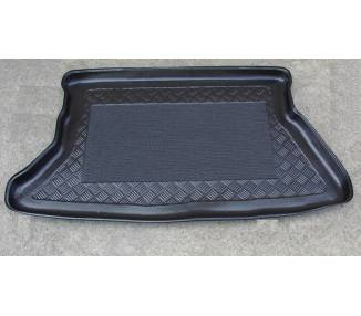Boot mat for Mazda Demio à partir de 1998-