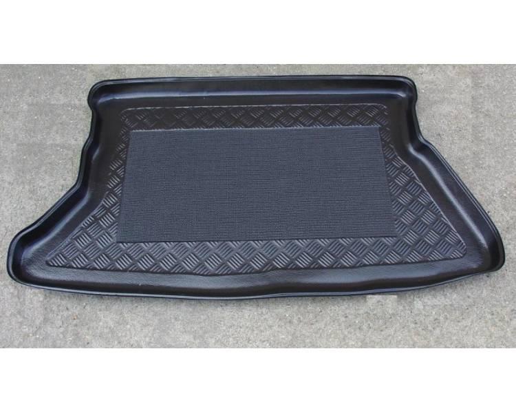 Tapis de coffre pour Mazda Demio à partir de 1998-