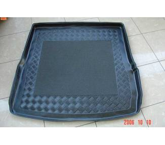 Boot mat for Audi A6 C6/4F5 Avant de 2004-08/2011