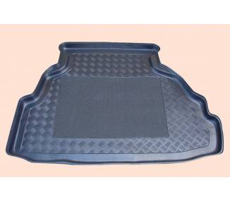 Boot mat for Mazda Liftback 626 de 1992-1997