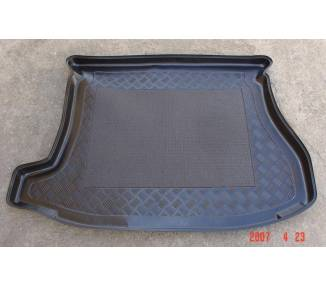 Boot mat for Mazda Premacy à partir de 2002-
