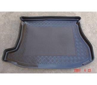 Boot mat for Mazda Premacy à partir de 2002-