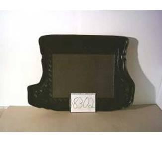 Boot mat for Mazda Premacy de 1999-2002