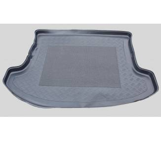 Boot mat for Mazda CX 7 à partir de 07/2007-