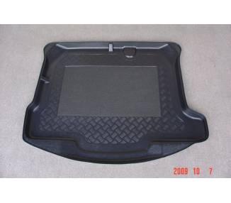 Kofferraumteppich für Mazda 3 BL Stufenheck 4-türig ab Bj. 2009-