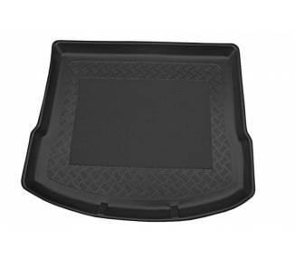 Kofferraumteppich für Mazda CX5 5-türig ab Bj. 02/2012-