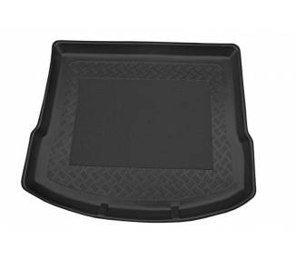 Boot mat for Mazda CX5 5 portes à partir de 02/2012-