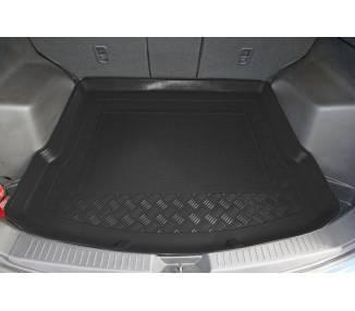 Tapis de coffre pour Mazda CX5 5 portes à partir de 02/2012-