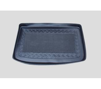 Boot mat for Mercedes Class A W169 Monospace à partir de 09/2004-