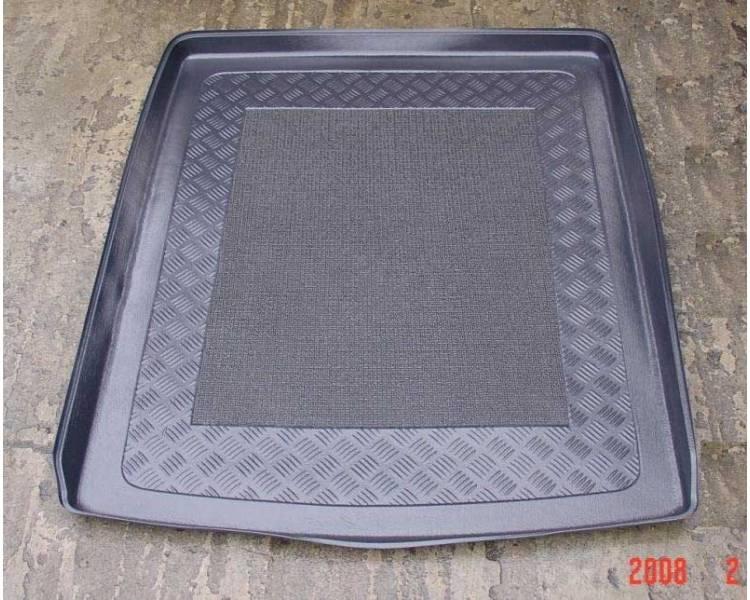Boot mat for Audi A6 C6 Avant de 2004-08/2011