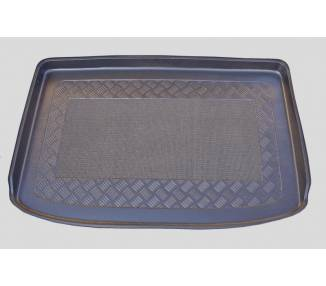 Boot mat for Mercedes Class A W169 Berline à partir de 09/2004-