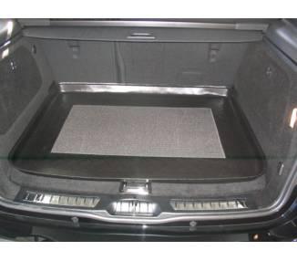 Kofferraumteppich für Mercedes B Klasse W245 Van ab Bj. 2005-
