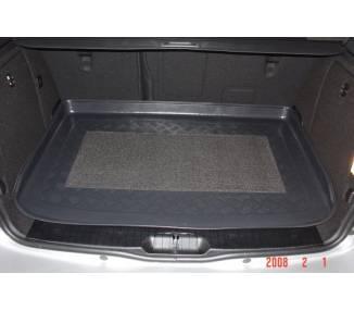 Kofferraumteppich für Mercedes B Klasse W245 Limousine ab Bj. 06/2005-