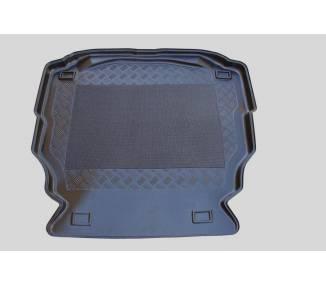 Boot mat for Mercedes Class C W203 Limousine de 2001-2007