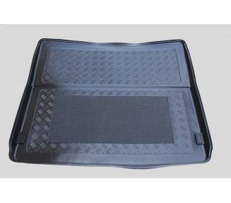 Boot mat for Mercedes Class M W163 de 1999-2005